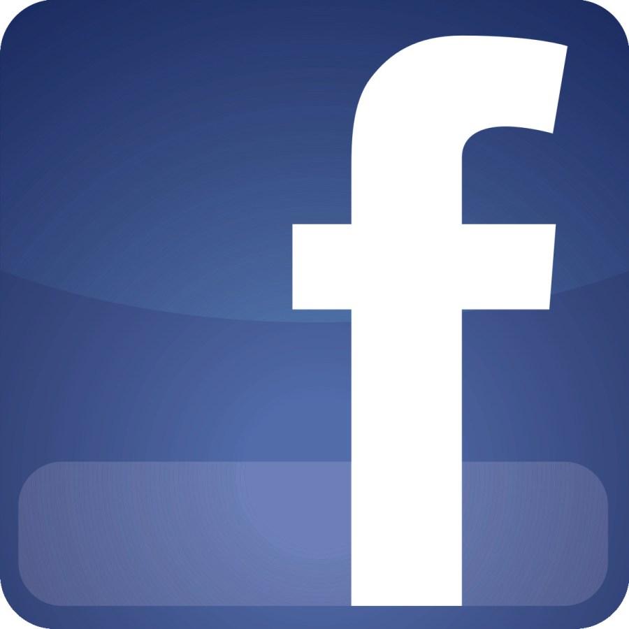 Xzata Music Facebook page online!