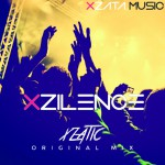 Xzatic - Xzilence (Original Mix)