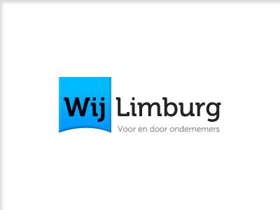 Interview for WijLimburg