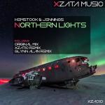 Hemstock & Jennings – Northern Lights