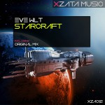 Eve WLT - Starcraft
