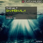 The WLT - Shambhala