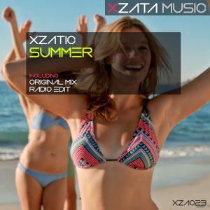 Xzatic – Summer