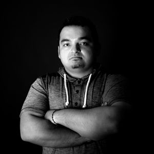 DJ Xquizit