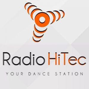 Hitec Radio
