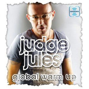 Global Warm Up