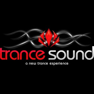 TranceSound.net