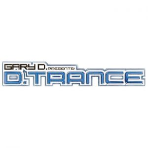 D-Trance