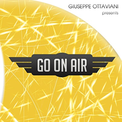 Go On Air