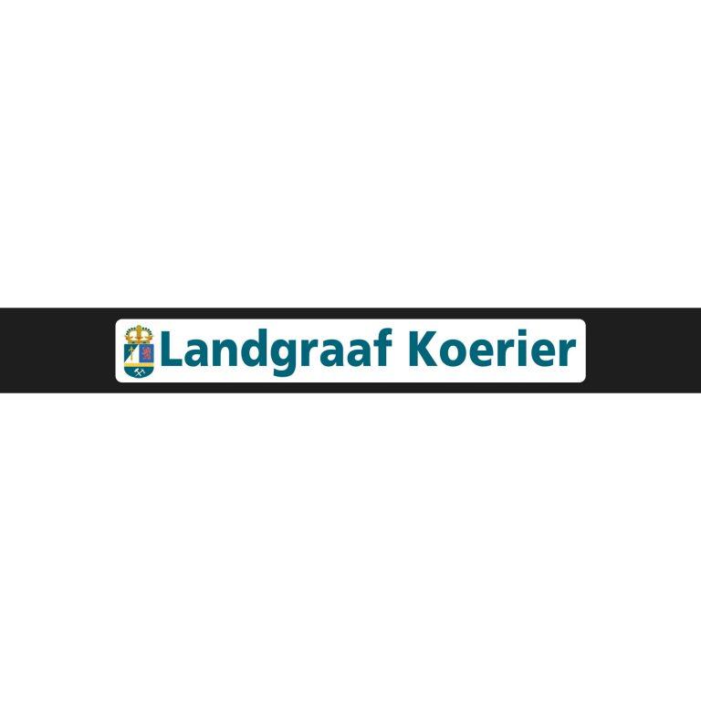 Landgraaf Koerier
