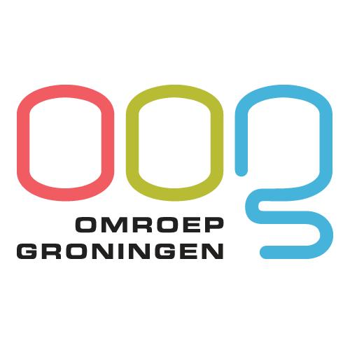 Omroep Groningen