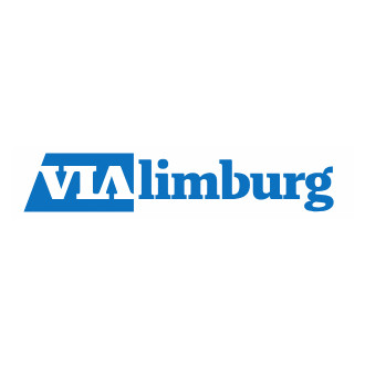 VIA Limburg