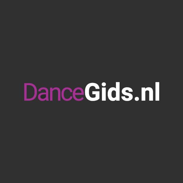 Dancegids.nl