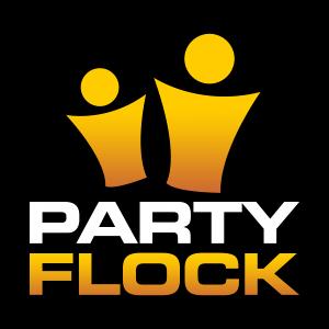 Partyflock.nl