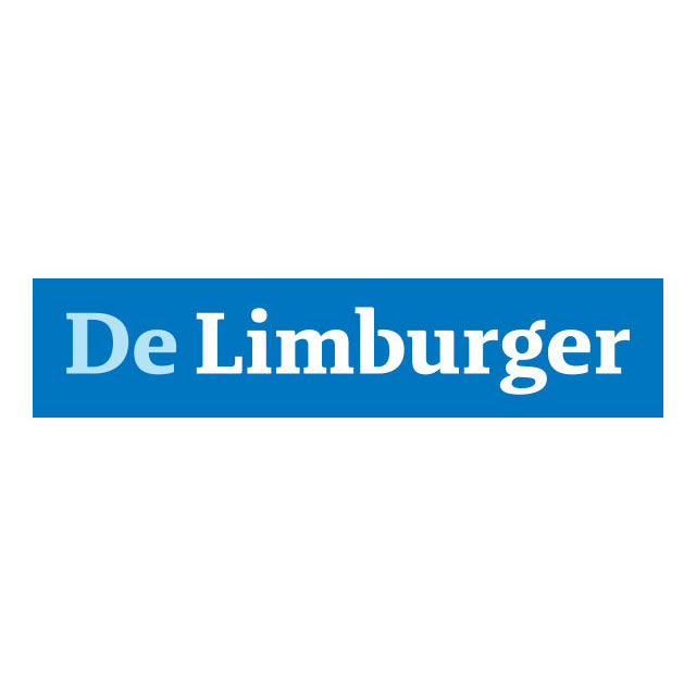 DJ Riley featured in De Limburger