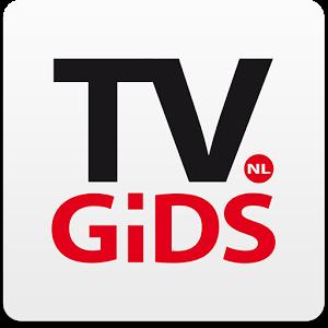 TV GIDS.NL