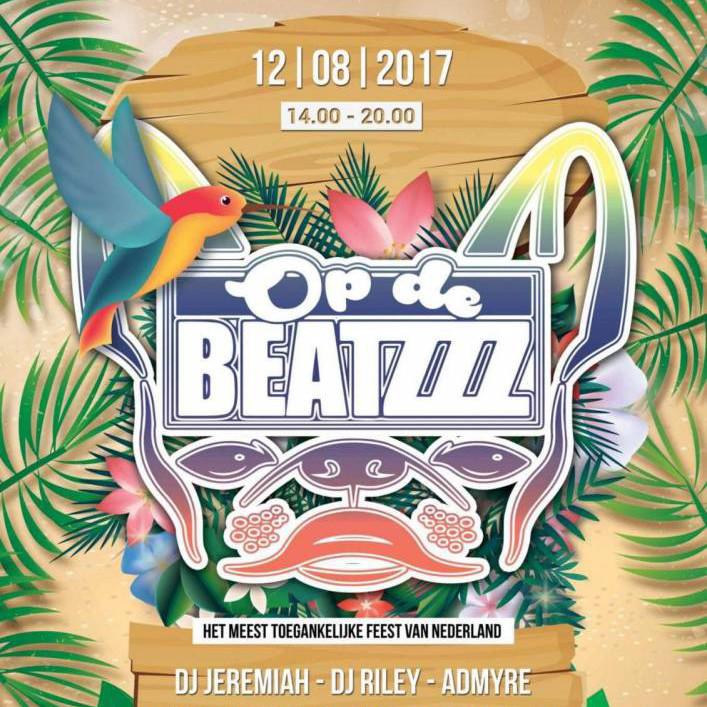 Op de Beatzzz