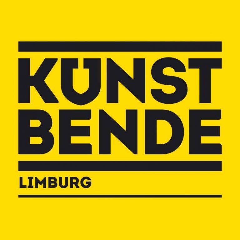 Isis Cloudt & Stanley Stones To 2nd Round Kunstbende Nederland