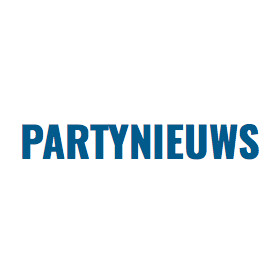 PartyNieuws