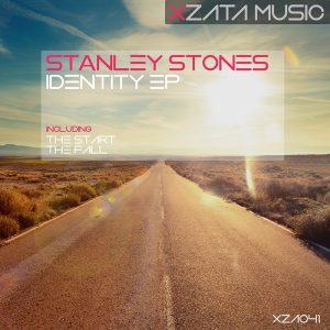 Stanley Stones – Identity