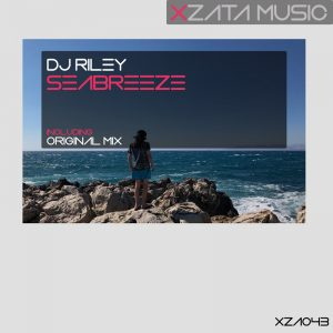 DJ Riley – Seabreeze