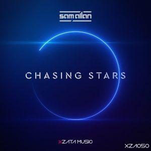 Sam Allan – Chasing Stars