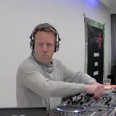 DJ Yasca