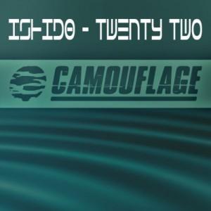 Ishido – Twentytwo (Michiel de Jong Mix)