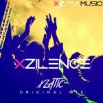 Xzatic - Xzilence (Original Mix)