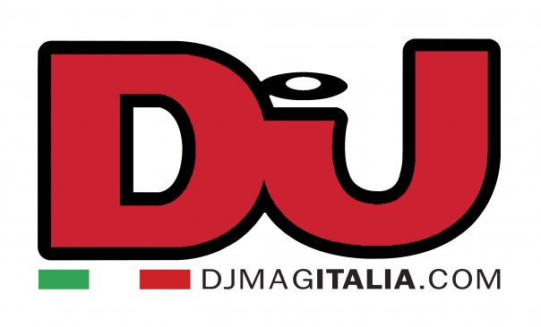 Xzatic – Xzilence Reviewed in DJ MAG!