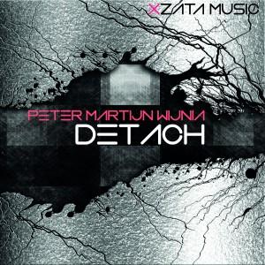 P.M.W. – Detach