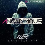 Xzatic - Anonymous