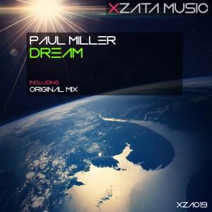 Paul Miller – Dream