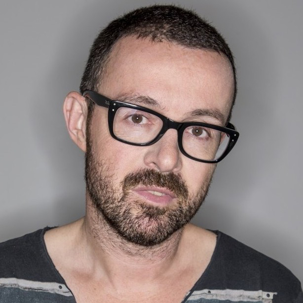 Judge Jules supports Xzata Music