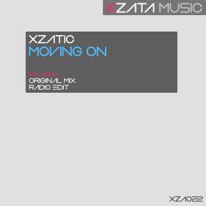 Xzatic – Moving On