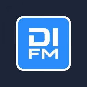 DI.FM