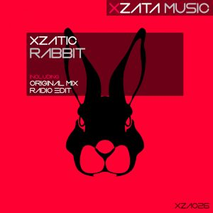 Xzatic – Rabbit