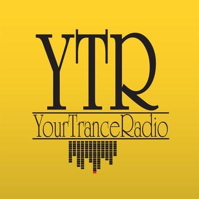 Your Trance Radio