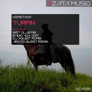 Hemstock – Turpin