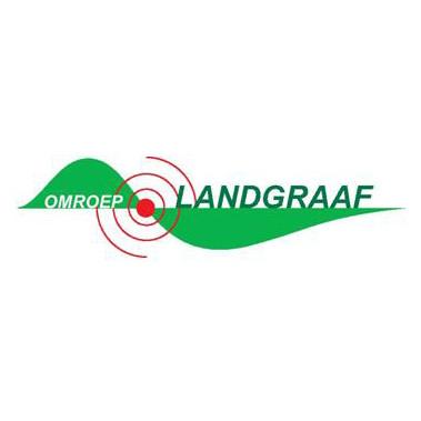 Omroep Landgraaf