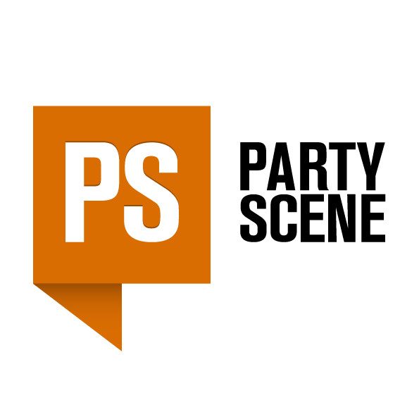 Partyscene.nl