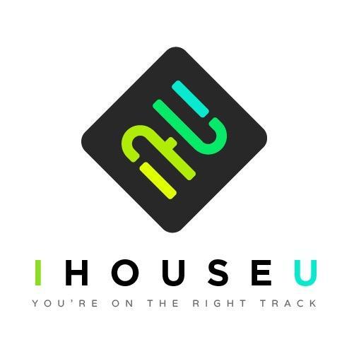 ihouseu.com