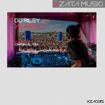 DJ Riley - Alright