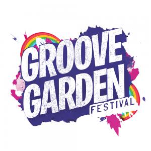 Groove Garden