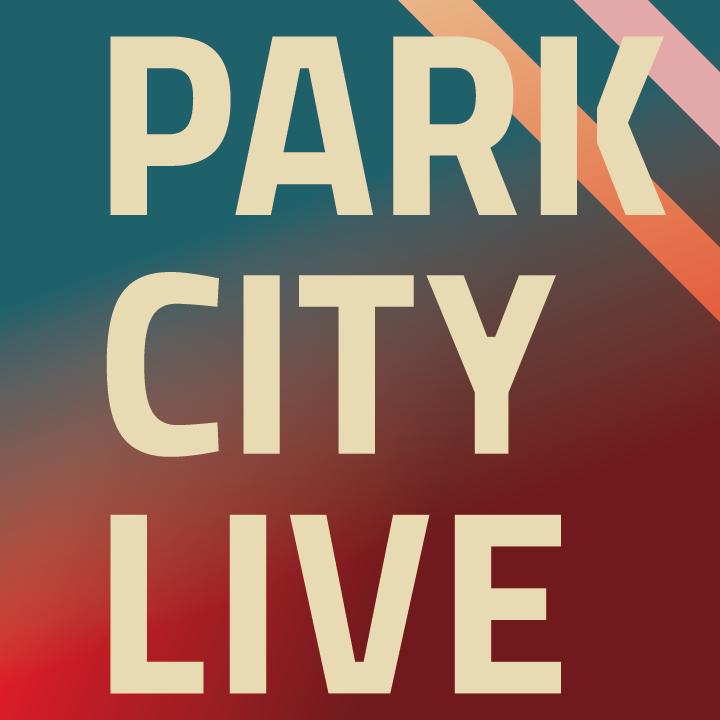 Park City Live