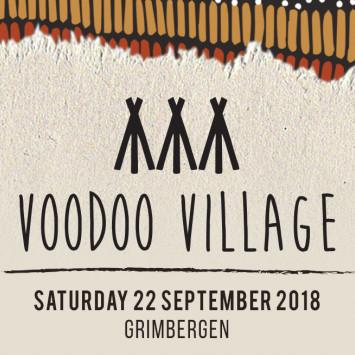 Voodoo Village