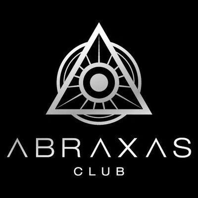 Club Abraxas