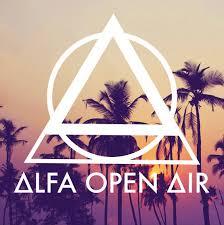 Alfa Open Air