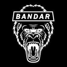 Bandar Club