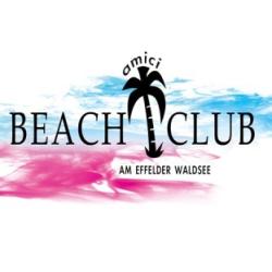 Amici Beach Club